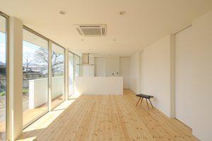 仙台で新築 パッシブデザインってどう? ―続編―