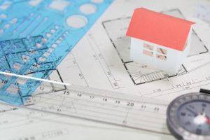 収納が多い家≠収納が上手にできる家