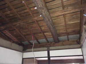 中古住宅に住む前に実施すべき3つの工事