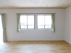 仙台で風通しのよい家を建てるには
